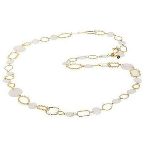 Joan rivers pearls jewelry watches ebay for Joan rivers jewelry necklaces