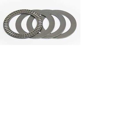 28087 Traverse Bearing For Multiton S Foot Control Hydraulic Unit