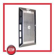 PowerEdge 2900