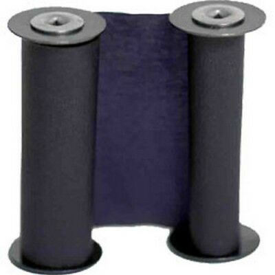 Acroprint Etc Ribbon Purple