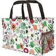 Thirty One All in One Organizer