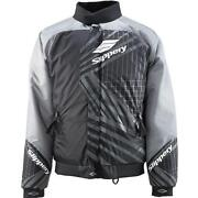 Kawasaki Life Jacket Ebay