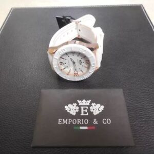 WATCH MONTRE FIRST QUALITY MONTRES West Island Greater Montréal image 2