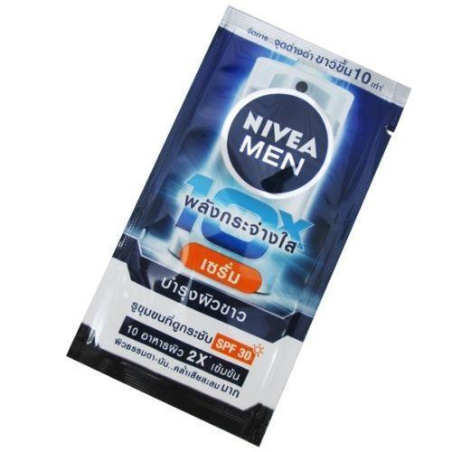 Nivea for Men Whitening: Skin Care | eBay