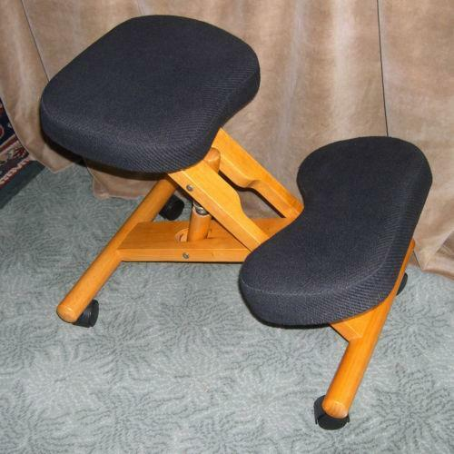 Orthopaedic Posture Chair