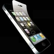 iPhone 4 Screen Protector 20x