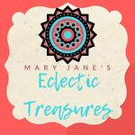 mary*janes*eclectic*treasures