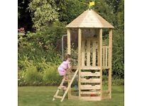 Weekend Sale!!! TP Castlewood Tower RRP £399.99