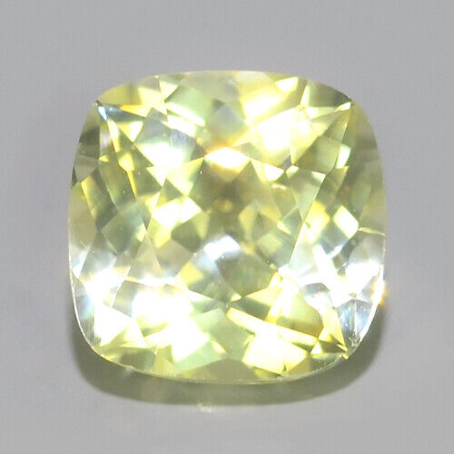 1.45 Ct NATURAL SPARCLING GROSSULAR MALIGARNET -REF VIDEO