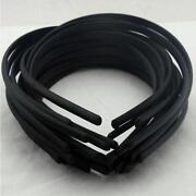 wholesale plastic headbands ebay