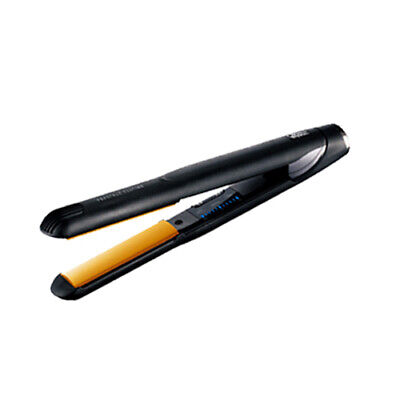 Glampalm GP202 Shiny Volume Absolute Styling Professional Hair Tools_mg