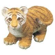 Sandicast Cat