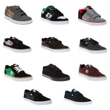 Mens DC Trainers