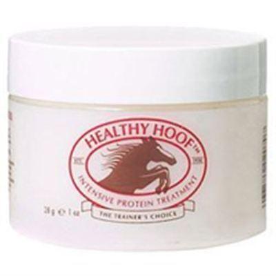 Gena Healthy Hoof Cream Protein Intensive Treatment 1 oz