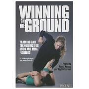 Judo Book