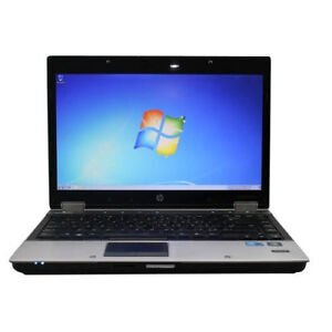 laptop -hp-dell-lonovo-clearance sale-start from-$129.99-NO TAX