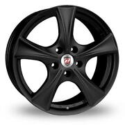 Vauxhall Vivaro Alloy Wheels