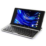 Wireless Bluetooth Keyboard for Nexus 7