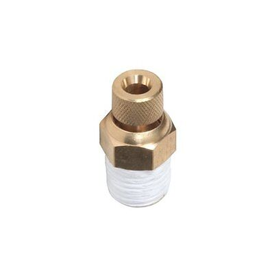 American Made Air Compressor Drain Valve For Rolair 132b 132bv