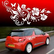 Vinyl Car Graphics