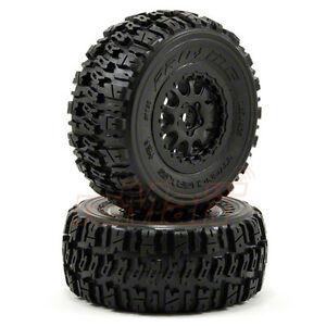 Vehicle Tires Nylon Fibres 64