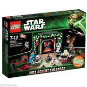 Star Wars Kalender