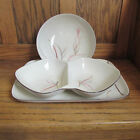 Brown Winfield China & Dinnerware
