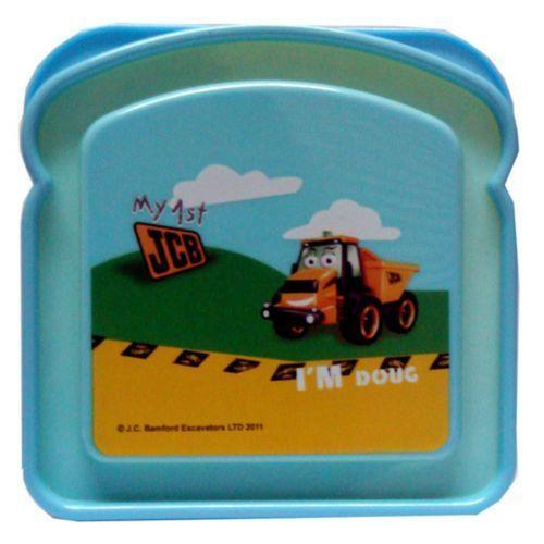 tractor lunch box  bags