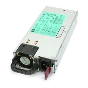 HP 1200W Power Supply Server 490594-001 438203-001 498152-001 HSTNS-PL11