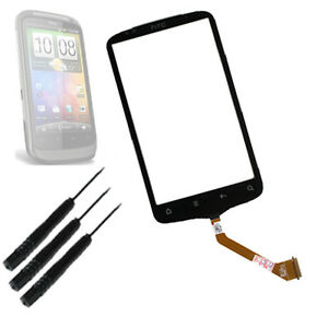 HTC-DESIRE-S-G12-Touch-Screen-Digitizer-Glass-Lens-with-TOOLS-AND-GUIDE