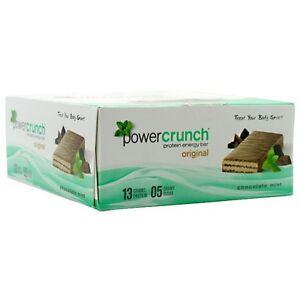 Power-Crunch-Bars-12-Bars-Chocolate-Mint