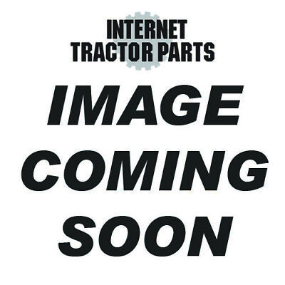 Case Model S Sc So Operators Manual With Eagle Hitch New - Free Shipping