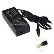 12V 4A DC Power Supply