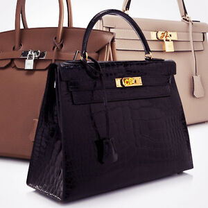 HERMES BAGS ( MORE STYLES FOR PRE ORDER )