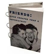 Friends Photo Album