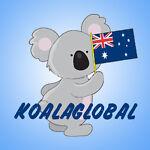 koalaglobal