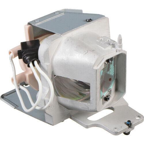 ORIGINAL PROJECTOR LAMP BULB FOR OPTOMA UHD60 UHD65 BL-FP240E VDUHDLU VDUHDLZ
