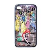Disney iPhone 4 Case