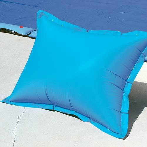 Swimming Pool Closing Winter Cover Ice Equalizer Air Pillow 4