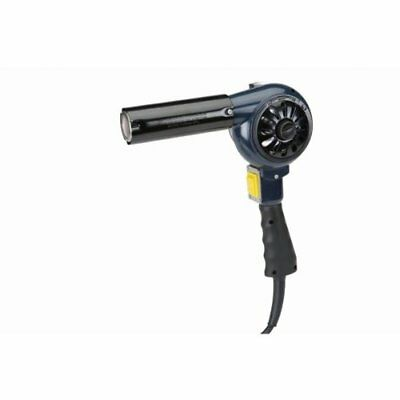 1600 Watt Industrial Heat Gun