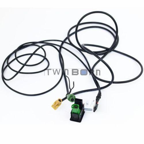 vw aux  parts  u0026 accessories