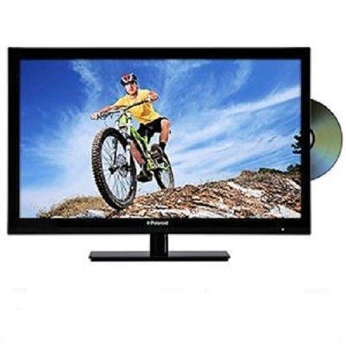 Polaroid Flat Screen Tv Ebay