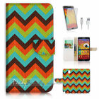 Unbranded/Generic Cases, Covers and Skins for Samsung Wave 3