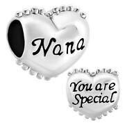 Nana Charm