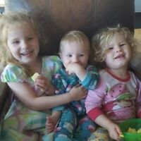 Nanny Wanted - Looking for a part time, live out nanny