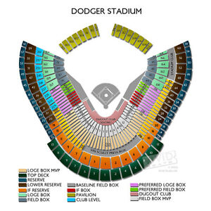 6-LA-DODGERS-VS-SAN-FRANCISCO-GIANTS-TICKETS-9-24-FIELD-47FD
