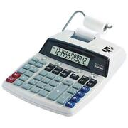 Adding Machine