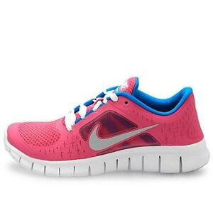 Kid s Nike Free Run Shoes