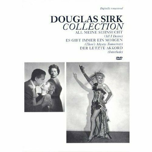 Douglas Sirk im radio-today - Shop