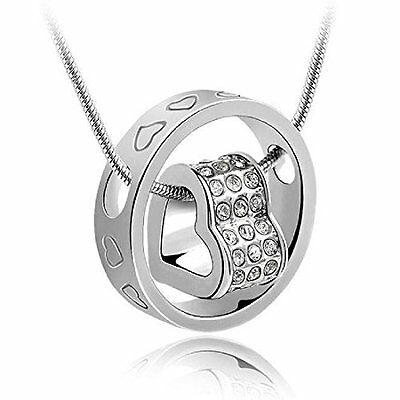 Best Mothers Jewelry Pendant Necklace for Women, Top Gifts for Women Teen
